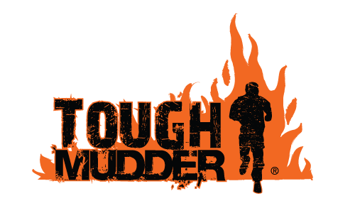 ToughMudder_orange