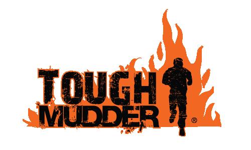 ToughMudder_orange
